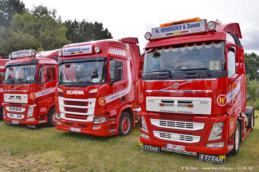 20190811-Truckshow-Bekkevoort-00986.jpg