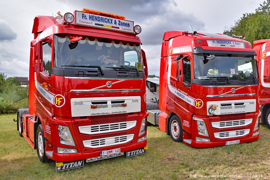 20190811-Truckshow-Bekkevoort-00987.jpg