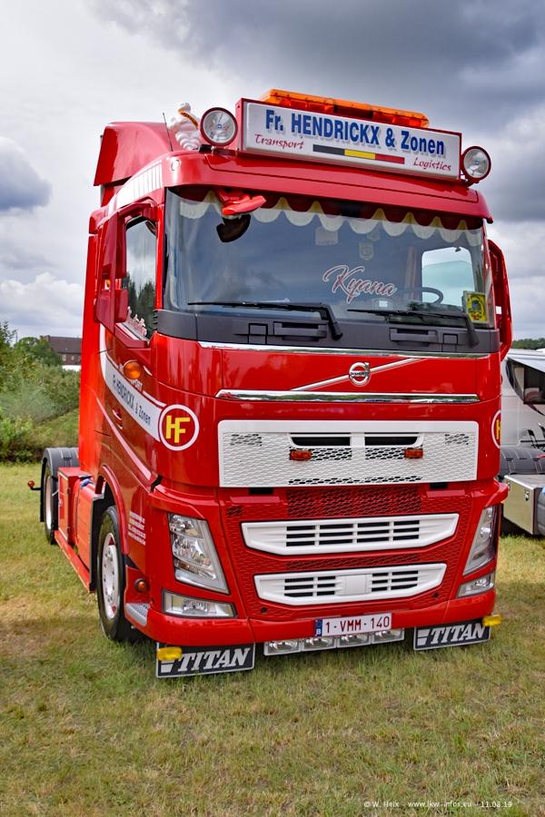 20190811-Truckshow-Bekkevoort-00988.jpg