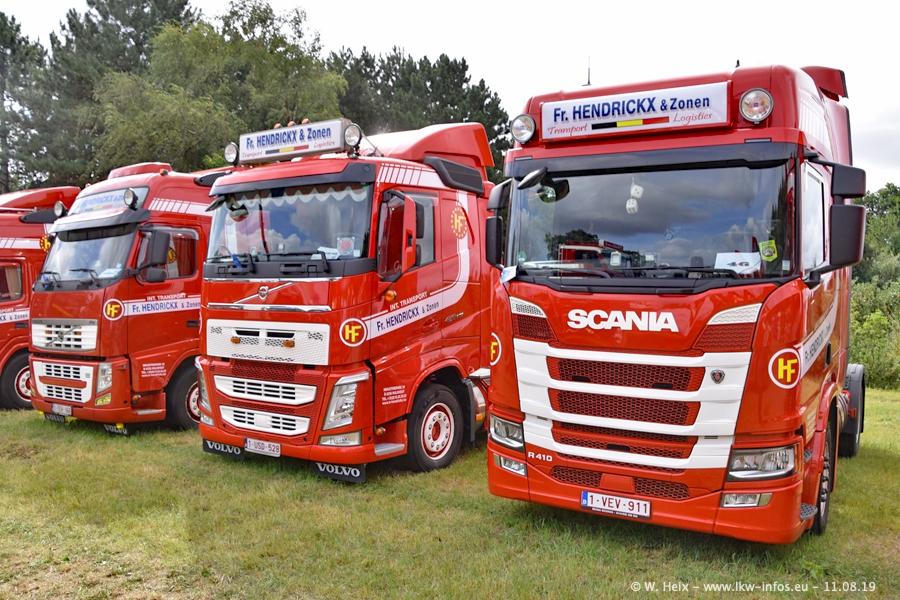 20190811-Truckshow-Bekkevoort-00989.jpg