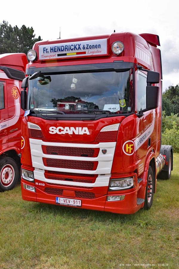 20190811-Truckshow-Bekkevoort-00990.jpg
