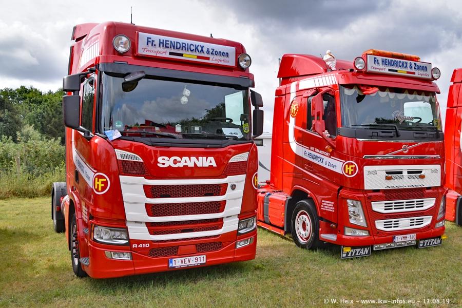 20190811-Truckshow-Bekkevoort-00991.jpg
