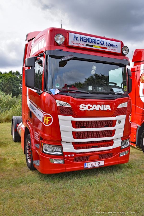 20190811-Truckshow-Bekkevoort-00992.jpg