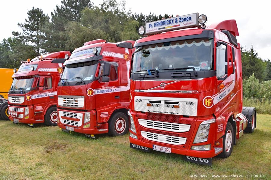 20190811-Truckshow-Bekkevoort-00993.jpg