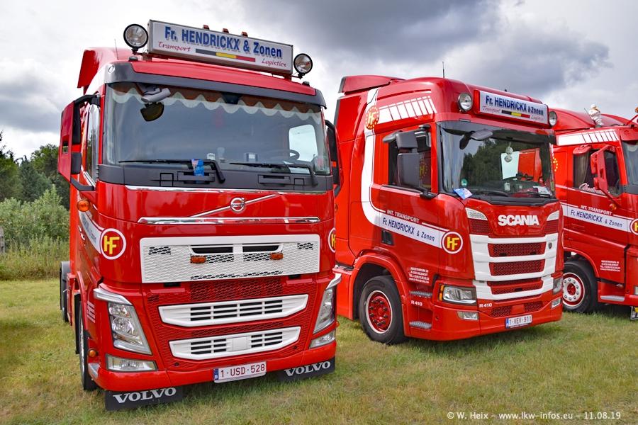 20190811-Truckshow-Bekkevoort-00994.jpg