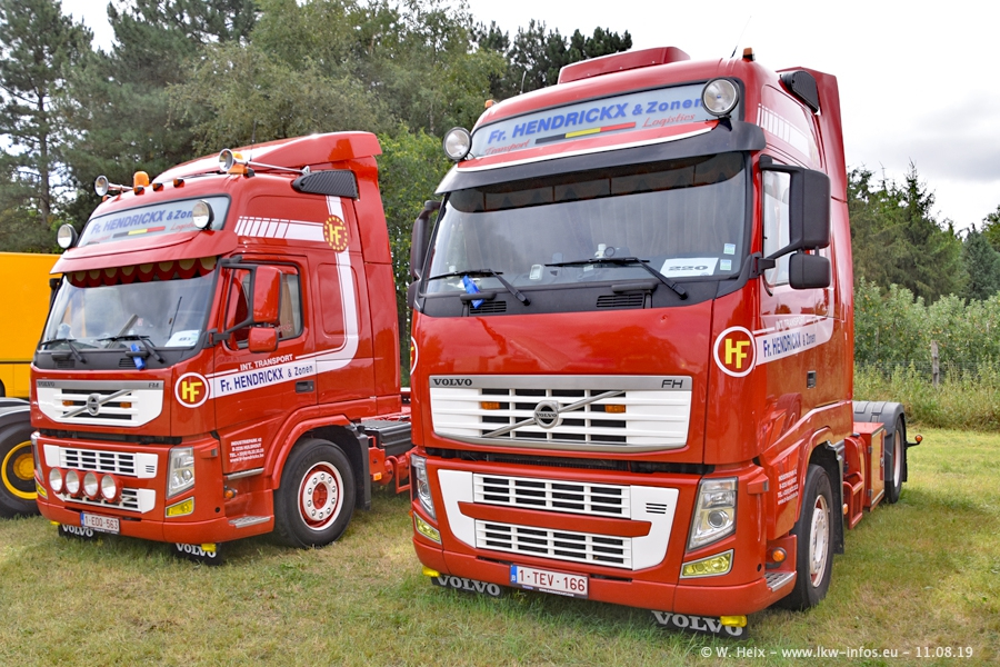 20190811-Truckshow-Bekkevoort-00995.jpg