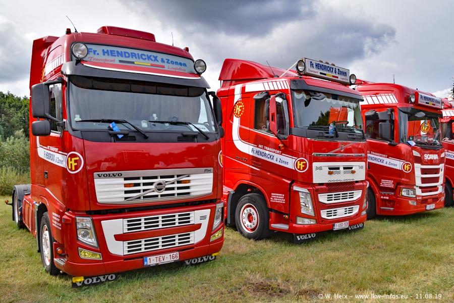 20190811-Truckshow-Bekkevoort-00996.jpg