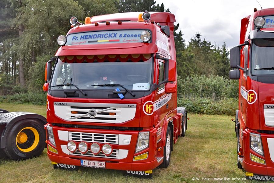 20190811-Truckshow-Bekkevoort-00997.jpg