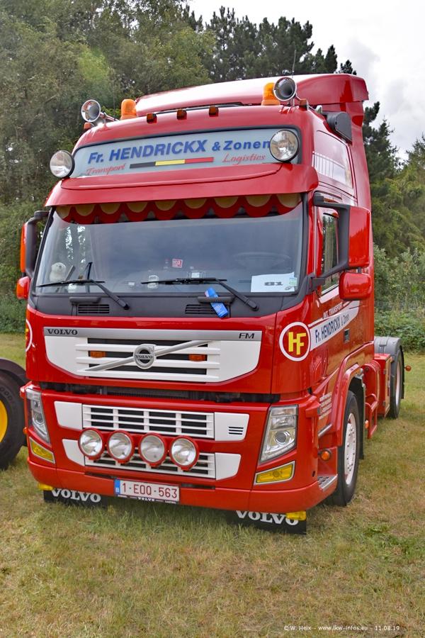 20190811-Truckshow-Bekkevoort-00998.jpg
