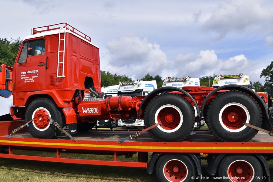 20190811-Truckshow-Bekkevoort-00999.jpg