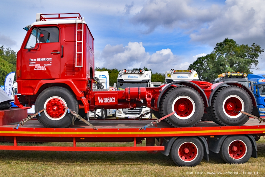 20190811-Truckshow-Bekkevoort-01000.jpg