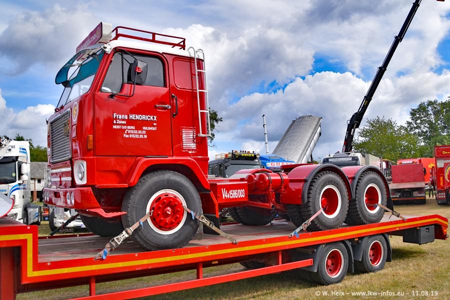 20190811-Truckshow-Bekkevoort-01001.jpg