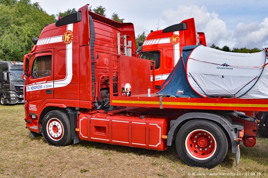 20190811-Truckshow-Bekkevoort-01002.jpg