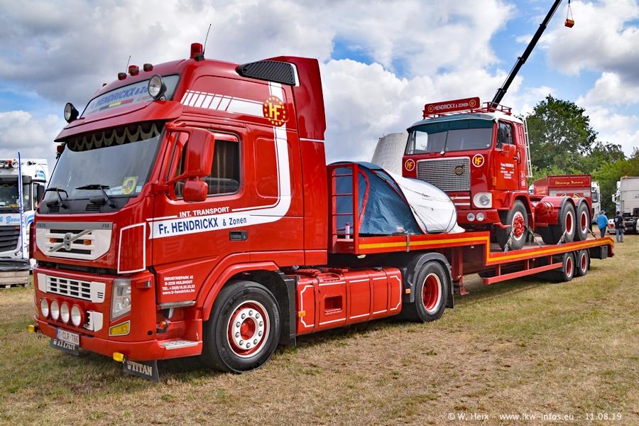 20190811-Truckshow-Bekkevoort-01003.jpg