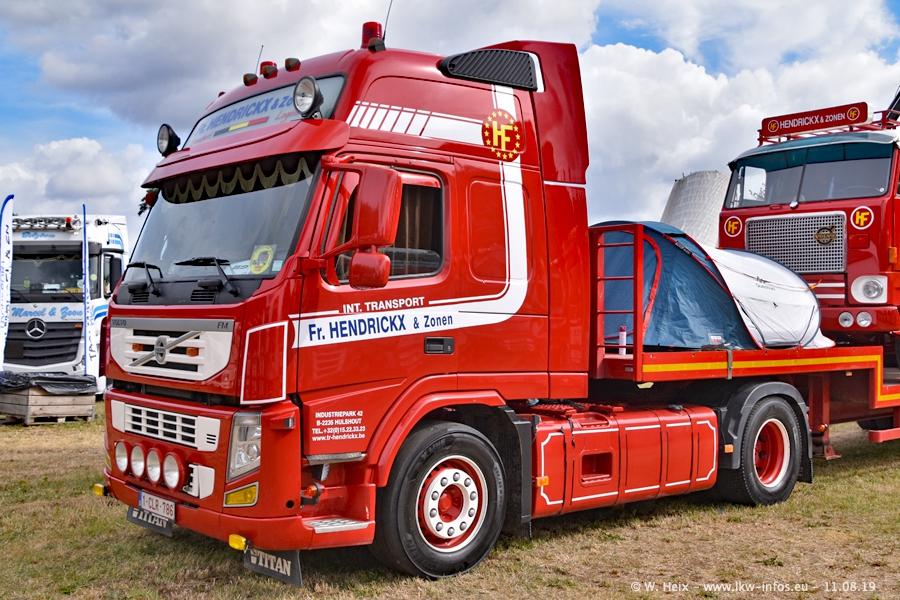 20190811-Truckshow-Bekkevoort-01004.jpg