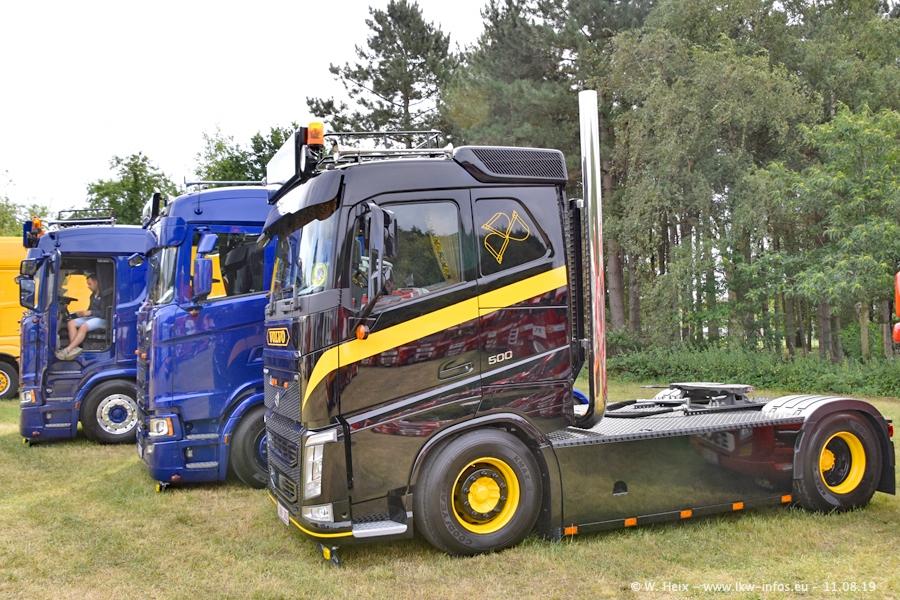 20190811-Truckshow-Bekkevoort-01005.jpg