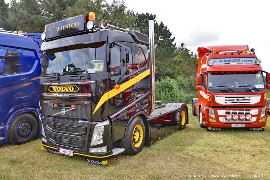 20190811-Truckshow-Bekkevoort-01006.jpg