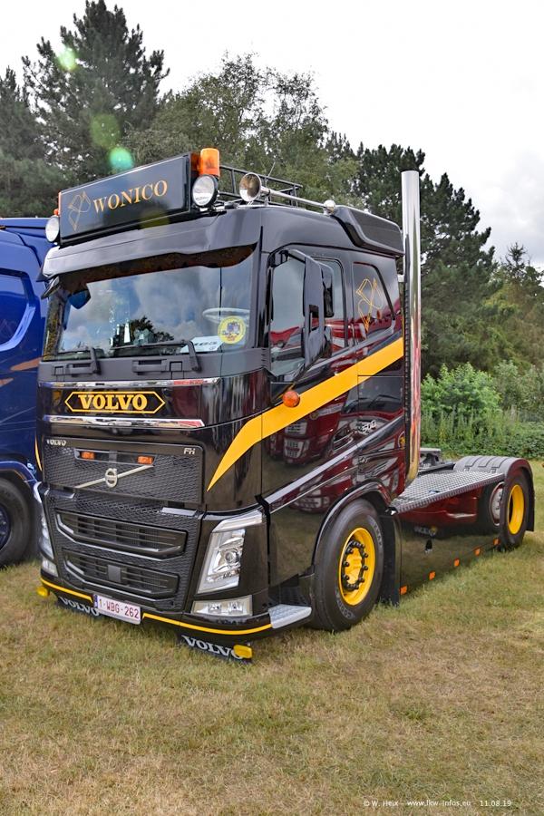 20190811-Truckshow-Bekkevoort-01007.jpg