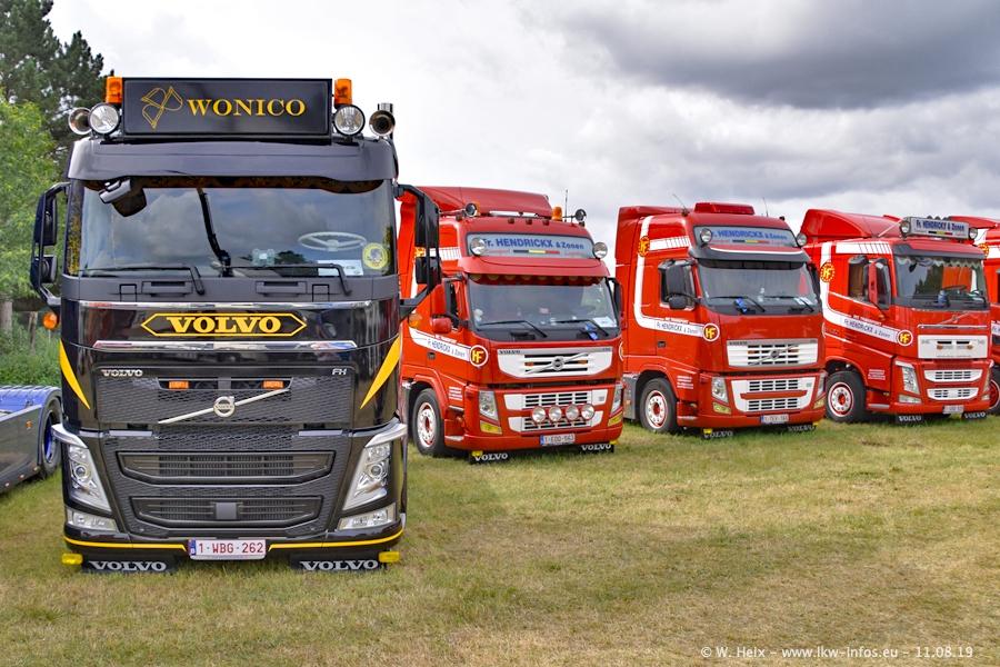 20190811-Truckshow-Bekkevoort-01008.jpg