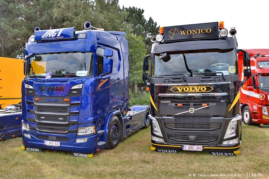 20190811-Truckshow-Bekkevoort-01009.jpg