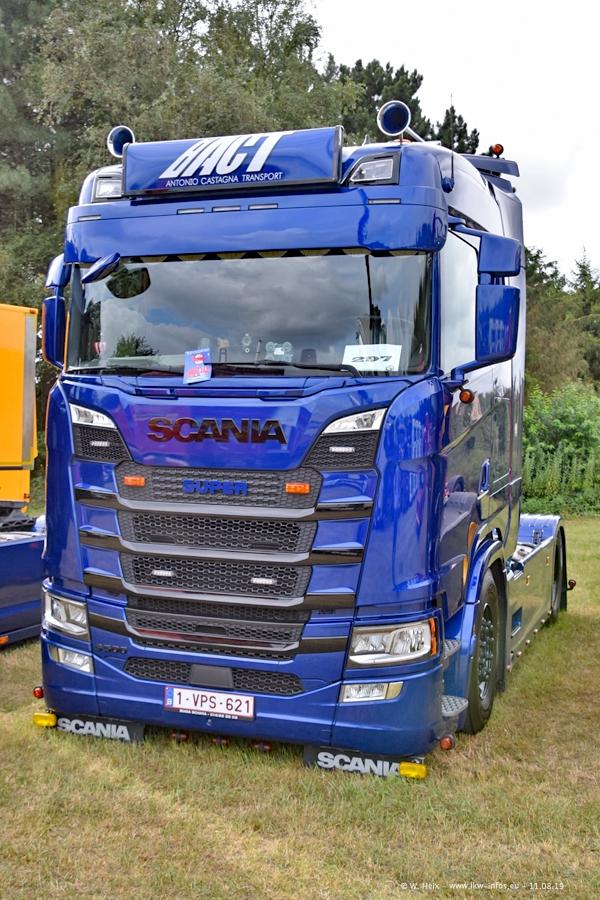 20190811-Truckshow-Bekkevoort-01010.jpg
