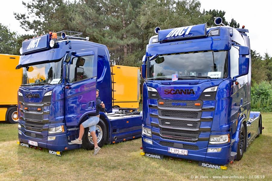 20190811-Truckshow-Bekkevoort-01011.jpg