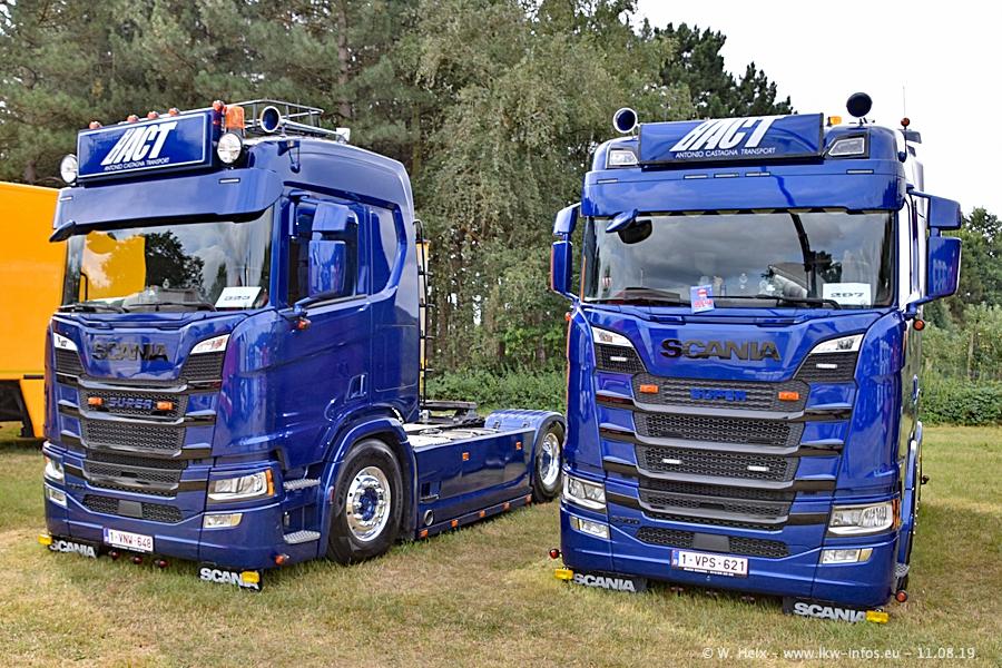 20190811-Truckshow-Bekkevoort-01012.jpg