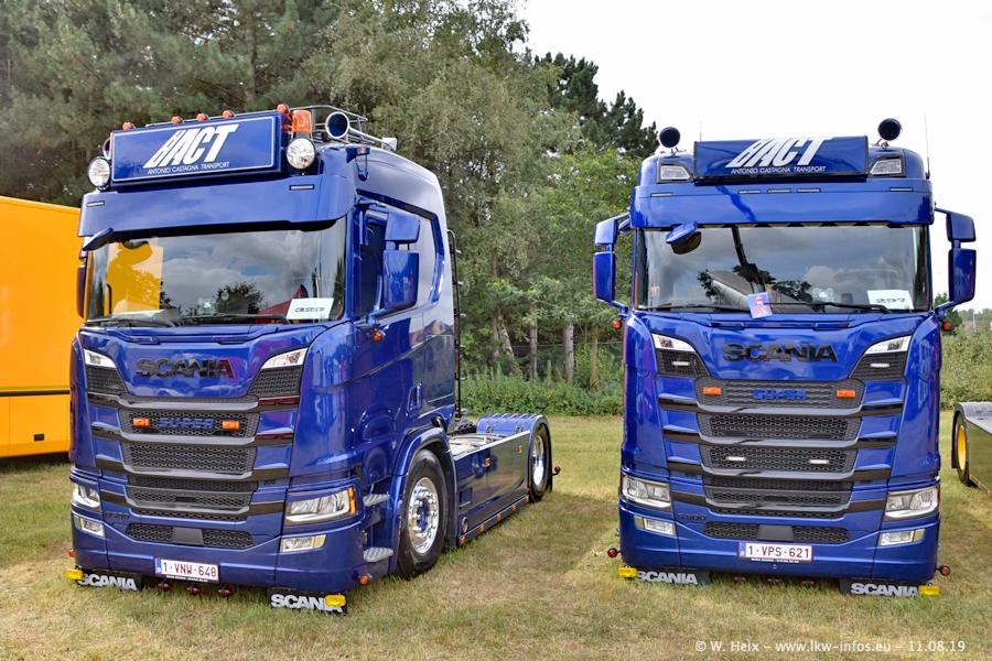 20190811-Truckshow-Bekkevoort-01013.jpg