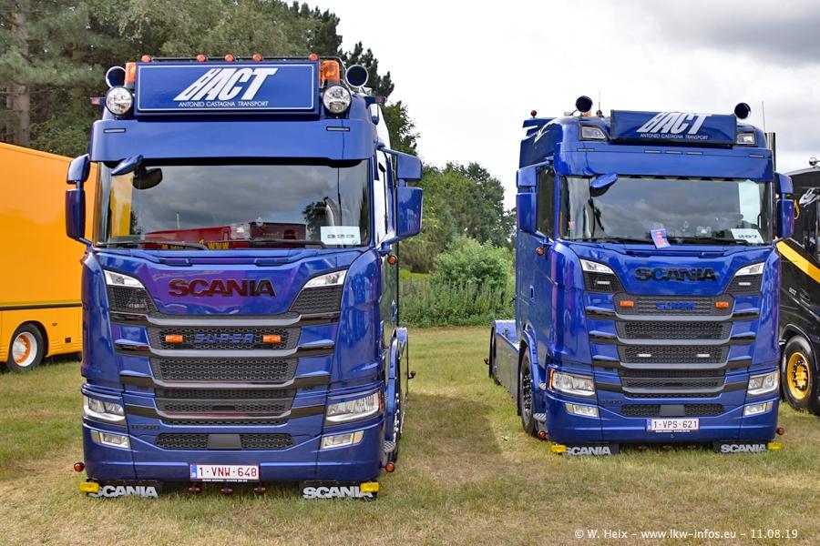 20190811-Truckshow-Bekkevoort-01014.jpg