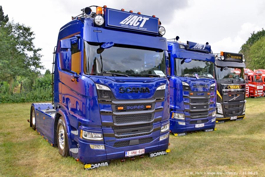 20190811-Truckshow-Bekkevoort-01015.jpg