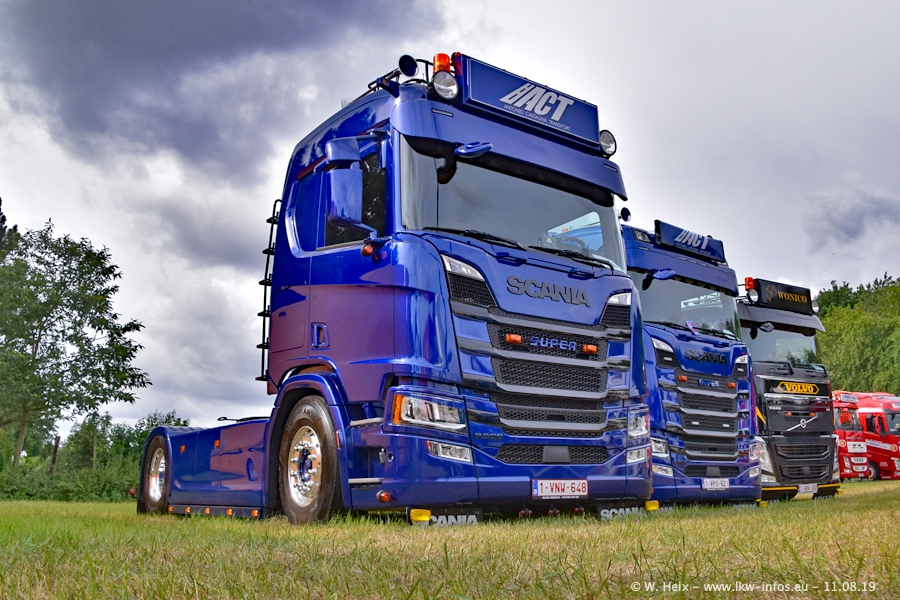 20190811-Truckshow-Bekkevoort-01016.jpg