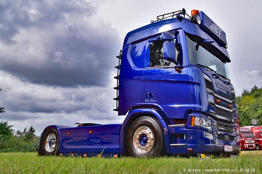 20190811-Truckshow-Bekkevoort-01017.jpg