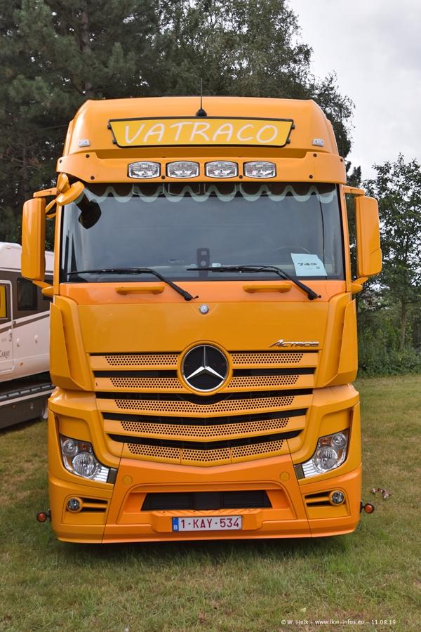 20190811-Truckshow-Bekkevoort-01019.jpg