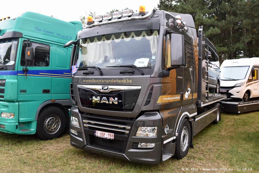 20190811-Truckshow-Bekkevoort-01020.jpg
