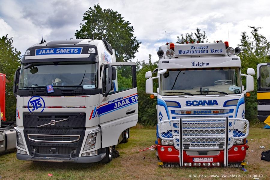 20190811-Truckshow-Bekkevoort-01021.jpg