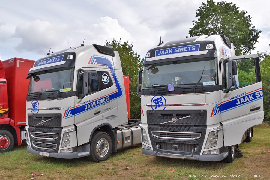 20190811-Truckshow-Bekkevoort-01022.jpg