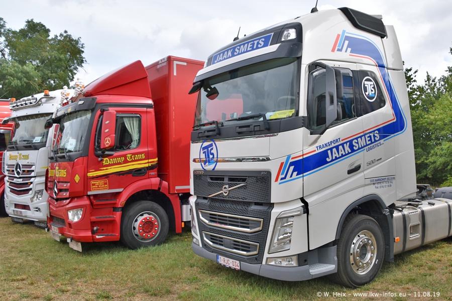 20190811-Truckshow-Bekkevoort-01023.jpg