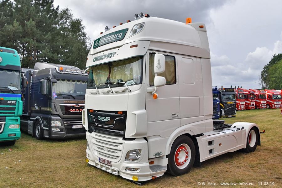20190811-Truckshow-Bekkevoort-01024.jpg