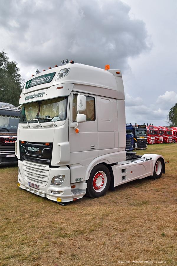 20190811-Truckshow-Bekkevoort-01025.jpg
