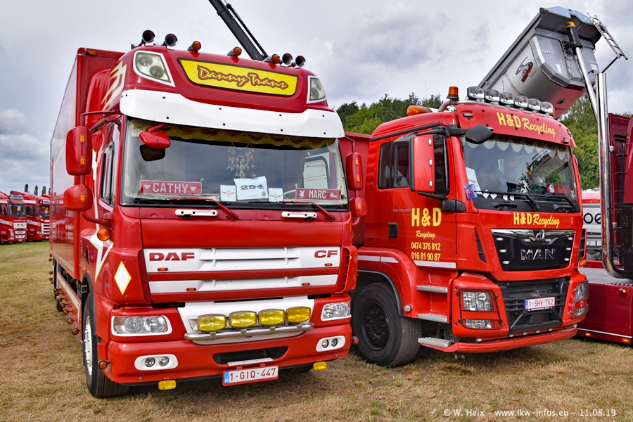20190811-Truckshow-Bekkevoort-01026.jpg