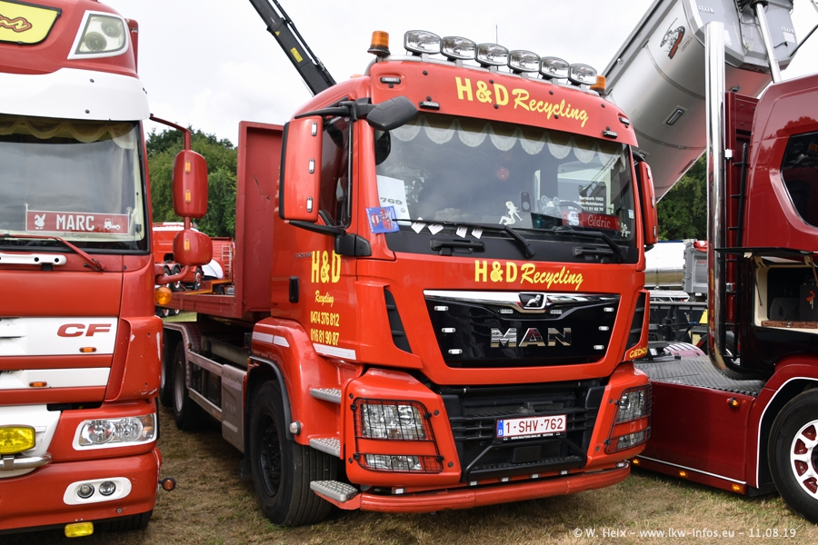 20190811-Truckshow-Bekkevoort-01027.jpg