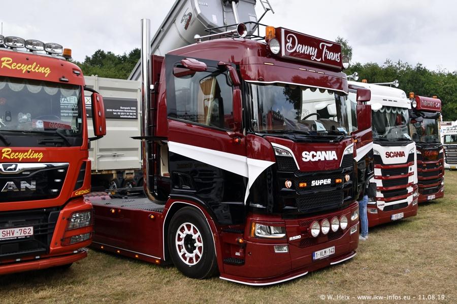 20190811-Truckshow-Bekkevoort-01028.jpg