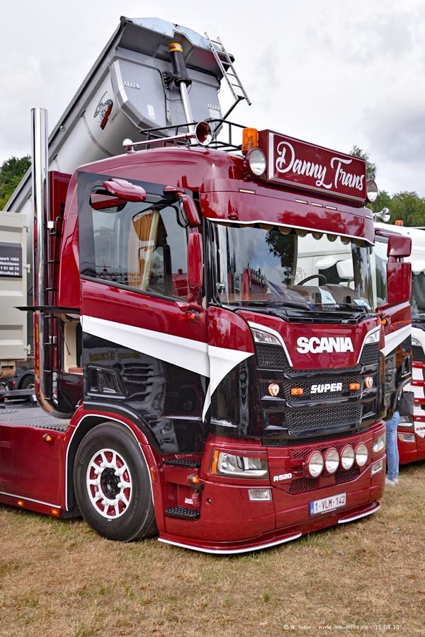 20190811-Truckshow-Bekkevoort-01029.jpg