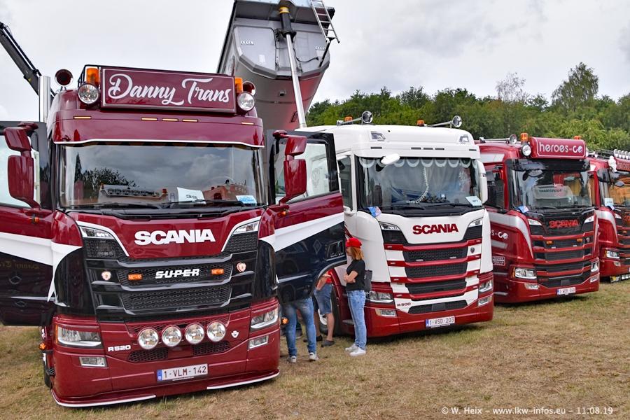 20190811-Truckshow-Bekkevoort-01030.jpg