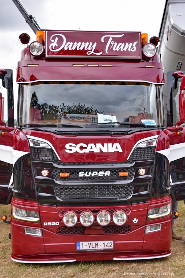 20190811-Truckshow-Bekkevoort-01031.jpg