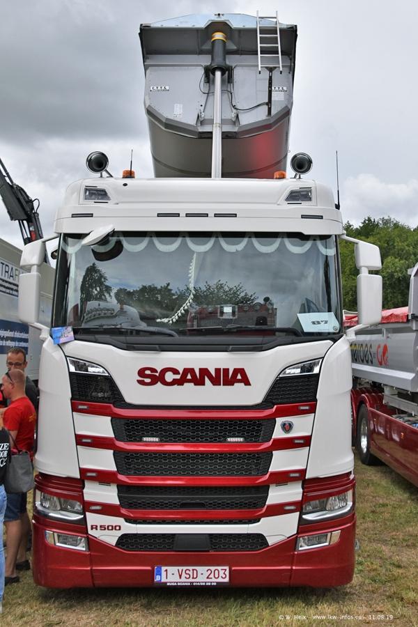20190811-Truckshow-Bekkevoort-01032.jpg