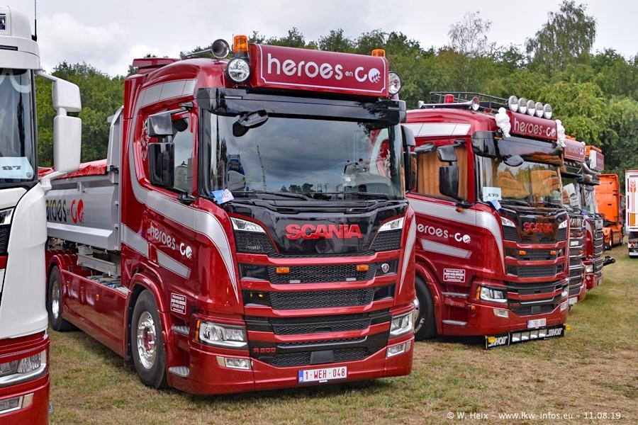 20190811-Truckshow-Bekkevoort-01033.jpg