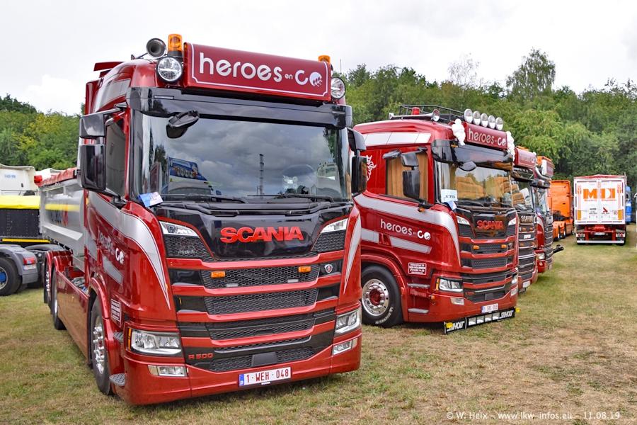 20190811-Truckshow-Bekkevoort-01034.jpg