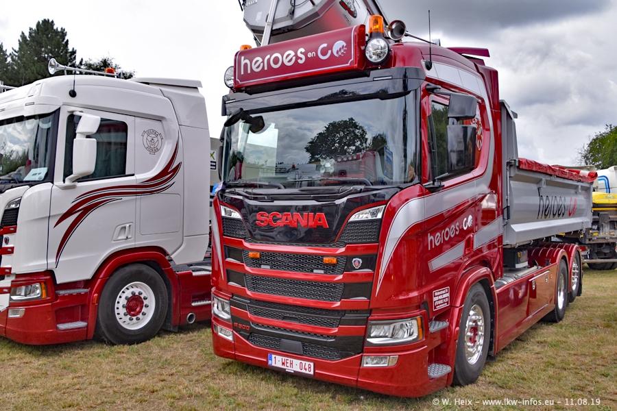 20190811-Truckshow-Bekkevoort-01035.jpg