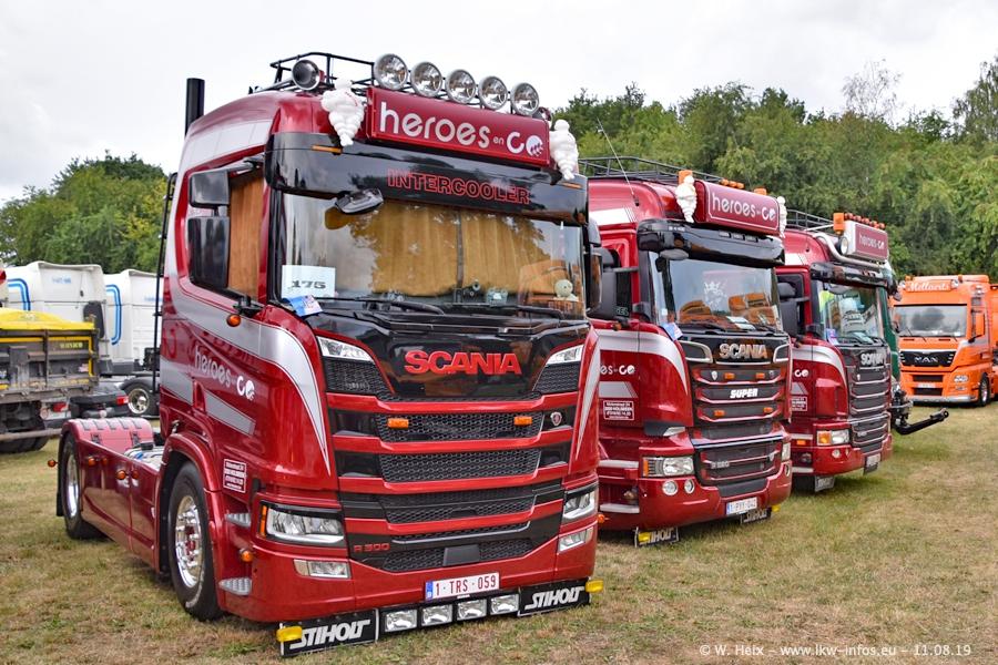 20190811-Truckshow-Bekkevoort-01036.jpg